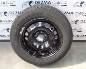 Janta tabla, GM2150168, Opel Astra H 2004-2008 (id:211269)