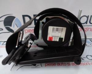 Centura stanga fata, GM13242312, Opel Astra H 2004-2008 (id:211454)
