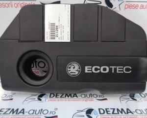 Capac motor, GM55355218, Opel Astra H, 1.7cdti (id:211294)