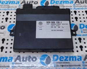 Modul inchidere centralizata, 3D0909135J, Porsche Cayenne (955)(id:208612)