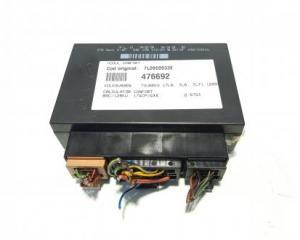 Calculator confort, cod 7L0959933E, Porsche Cayenne (id:476692)