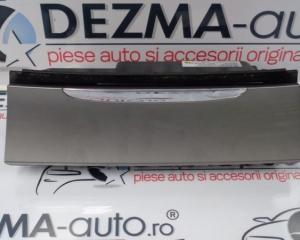 Scrumiera bord, 3C0863248A, C, Vw Passat Variant (3C5) 2005-2010 (id:212143)