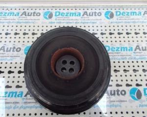 Fulie motor Bmw 3 E90 3.0diesel, 7800385