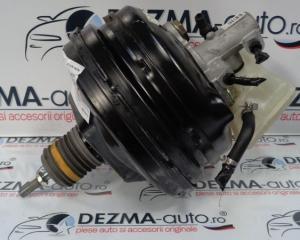 Tulumba frana 8E0612107J, Audi A4 (8E2, B6) 1.9tdi (id:212206)