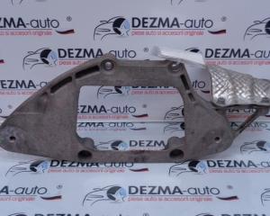 Suport grup spate, 8K0599287G, Audi Q5, 2.0tdi (id:212803)