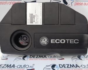 Capac motor, GM55355218, Opel Astra H combi, 1.7cdti