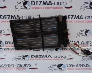 Rezistenta electrica bord, 8K0819011, Audi Q5, 2.0tdi (id:212900)