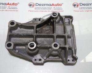 Suport compresor clima, 60630739, Fiat Stilo (192) 1.9JTD (id:293207)