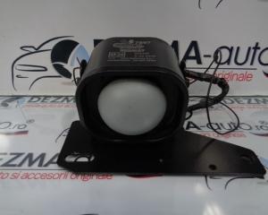 Sirena alarma, 4B7897R1C, Renault Megane 2 combi, 2003-2008