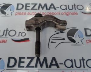 Brida injector, Opel Meriva, 1.7cdti(id:211570)