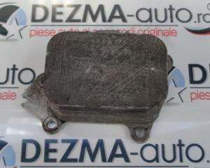 Racitor ulei, Ford C-Max 1.6tdci, G8DB