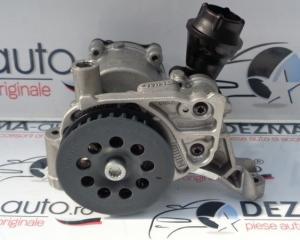 Pompa ulei 04L145208J, Audi A4 (8K) 2.0tdi, CSUB