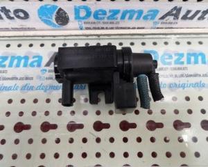 Valva egr BMW 3 2.0diesel, 780539101