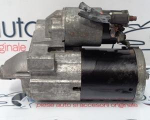 Electromotor, 9664016980, Peugeot 407, 1.6hdi, 9HZ