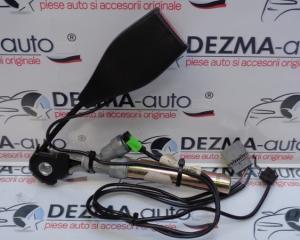 Capsa centura stanga, Renault Clio 2 Coupe (id:213073)