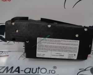 Airbag scaun stanga 1J4880239D, Vw Golf 4 (1J1) 1997-2005