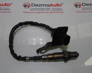 Sonda lambda, 0281004026, Opel Signum, 1.9cdti (id:293176)