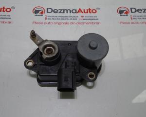 Motoras galerie admisie, GM55205127, Opel Signum, 1.9cdti (id:293173)