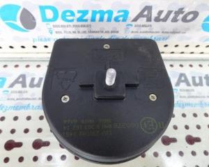 Sirena Bmw 320 E46 2.0d 150cp, 838315214