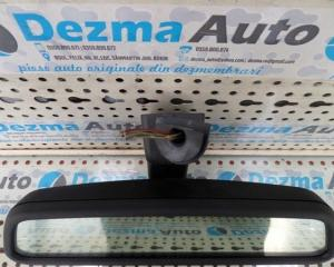 Oglinda interioara heliomata cu senzor Bmw 320 (E46) 150cp