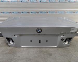 Capota spate Bmw E46 coupe