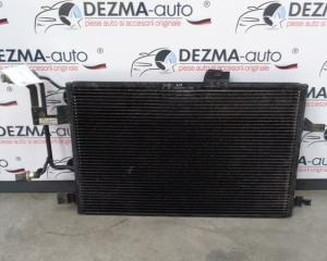Radiator clima, 4Z7260401B, Audi  Allroad (4BH, C5) 2.5tdi  (id:213901)