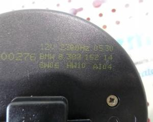 Sirena alarma Bmw 3 coupe E46, 83831521