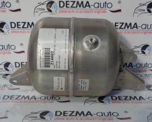 Rezervor presiune aer, 4Z7616201, Audi  Allroad (4BH, C5) 2.5tdi  (id:214002)