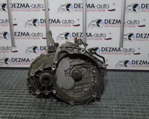 Cutie viteza manuala, GM55350375, Opel Signum, 1.9cdti (id:293154)