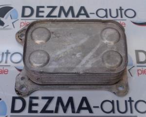 Racitor ulei 55183548, Alfa Rome Mito (955) 1.3M-JET