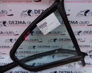 Geam fix dreapta spate, Skoda Octavia (1Z3) 2004-2013 (id:215440)