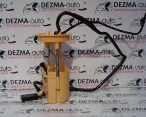 Sonda litrometrica, 6G91-9275-AE, Ford Mondeo 4 Turnier 2.0tdci