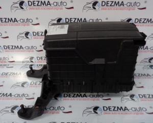 Carcasa baterie, 1K0915333H, Vw Golf 6, 2.0tdi, CBAB