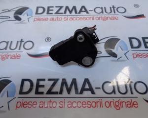 Senzor vibrochen 9637466980, Ford Fiesta 5, 1.4tdci (id:215680)