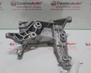Suport alternator 9684613880,  Peugeot 308 (4A, 4C) 1.6hdi (id:290339)