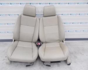 Set scaune Land Rover Freelander Soft Top