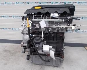 Motor 204D3 Land Rover Freelander Soft Top, 2.0d