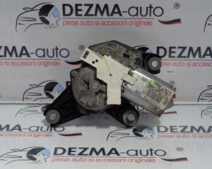Motoras stergator haion 8200153459, Renault Megane 2 combi (KM0/1) 2003-2008 (id:214942)