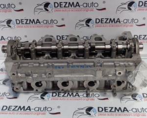 Chiulasa 110421615R, Renault Megane 3 Grandtour (KZ0/1) 1.5dci (id:216061)