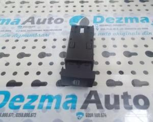 Buton dezaburire Land Rover Freelander Soft Top, YUE500130