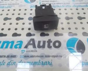 Buton geam haion YUF500050, Land Rover Freelander Soft Top, 1998-2006