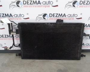 Radiator clima, 4Z7260401B, Audi A6 Avant (4B, C5) 2.5tdi
