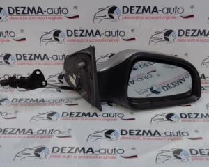 Oglinda manuala dreapta, Opel Astra H Combi 2004-2010 (id:216654)