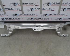 Panou frontal, Opel Astra H Combi 2004-2010 (id:216540)