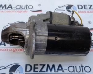 Electromotor GM55566800, 0001107493, Opel Corsa C 1.2B, Z12XEP
