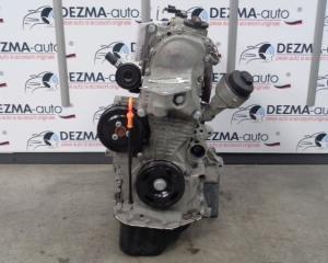 Motor AWY, Skoda Fabia 1 (6Y) 1.2b
