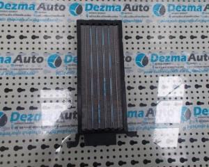 Rezistenta electrica bord Citroen C4, 1.6hdi, C6678003