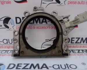 Senzor vibrochen, 03C906433A, Vw Jetta 3, 2.0tdi, CBDA