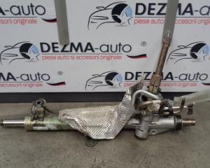 Caseta directie 98AG-3A500-AM, Ford Focus (DAW, DBW) 1.8tdci F9DB