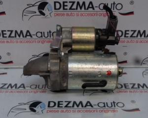 Electromotor 28100-0Q031, Toyota Yaris (SCP9) 1.0b (id:216933)